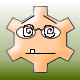 Dirk Wooton Contact options for registered users 's Avatar (by Gravatar)