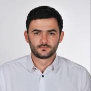 Szymon Kups's avatar