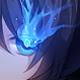 dondake's avatar