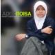Roisa Mscdr