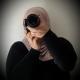 avatar Assia