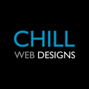 Chill Web Designs