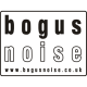 Profile picture of bogusnoise