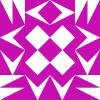 1f42799fe7268de2d6d6fa2d61ad19f7?d=identicon&s=100&r=pg