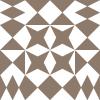 1f4750524fa43026e14c5ded1eb79ea8?d=identicon&s=100&r=pg
