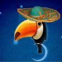 SenorToucan's avatar