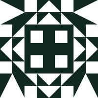 Отбеливающий крем для лица Галант Косметик Astramin - Мой защитник от веснушек