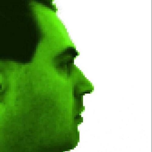 Stefan Botter's avatar