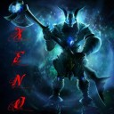 League of Legends Build Guide Author xXenocide