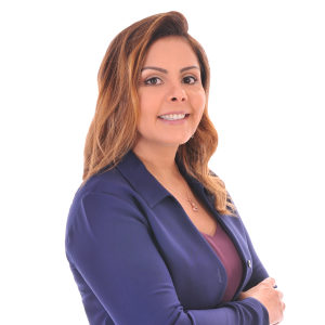 Foto de perfil do Cíntia Rosa Lima
