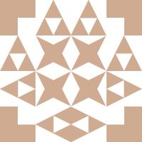 Закваска Лактония