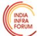 indiainfraforum