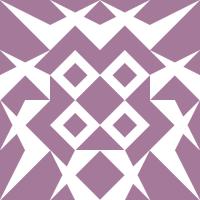 Круглая мозаика Рыжий кот - Хорошая развивающая игра