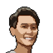 Bryan Nguyen's avatar