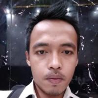 Jaka Perdana