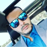Profile photo of Joel Fernandez