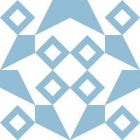 Развивающий коврик Calida