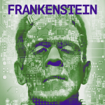 Profile picture of Frankenstein Bicentennial