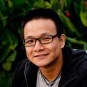 Doan Ngoc Ha's Photo