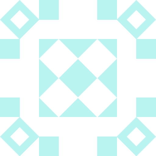 Makie profile avatar
