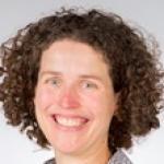 Profiel foto van Simone Vermaas