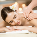 Profile picture of Body Massage Spa Udaipur