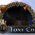 Profile picture of Tony