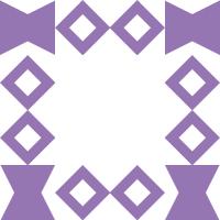 Пазл Trefl Glam Puzzle