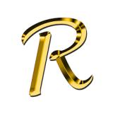 Ramos93