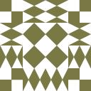 Proger_Cbsk profile image