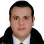 Profile picture of Ugur Aslan