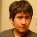 Joel Z.