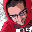 Kristian Sthefan Cortes Prieto