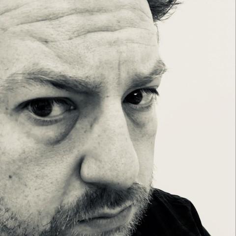 Jonathan Ogle-Barrington