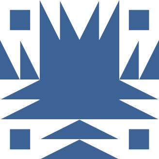 Https Www Fiverr Com Categories Graphics Design Source Hp Cat Sec