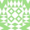 1fb97d4b2ef908f3235ddd220ef40e77?d=identicon&s=100&r=pg