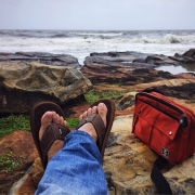 Profile picture of AMOL MISHRA