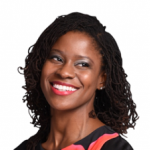 Profile photo of Tamaramarie