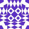 1fbd56262e90441d6655f0b37cc5ae98?d=identicon&s=100&r=pg