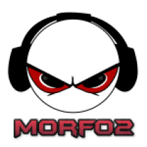 Profile picture of Morfo2