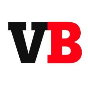 Profile photo of Venturebeat