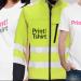 printtshirt