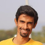 Profile picture of Pankaj Mondal