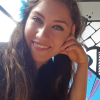 Cindy Barrientos