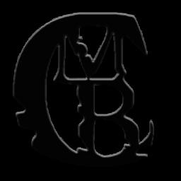 C.M.B. Publishing
