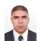 Mhammed Talhaouy