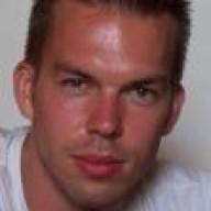 Jens Grivolla