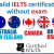 Profile picture of onlineielts