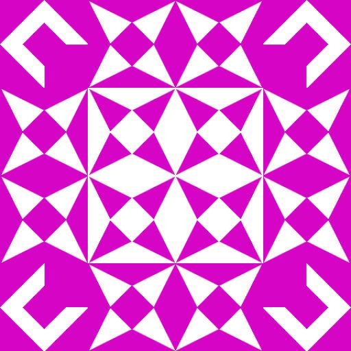 Youngdongxi profile avatar