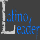 Profile photo of latinoleader